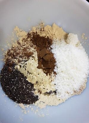 coconut_