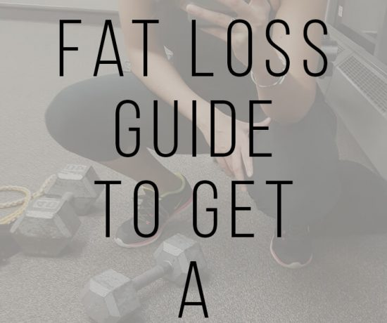 Body fat | how to lose body fat| how to get six pack fast